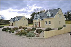 Ardglass Holiday Cottages